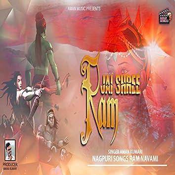 Jai Shree Ram (Nagpuri)