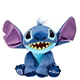Build A Bear Workshop Disney's Stitch Plush Stuffed Animal, 12 inches
