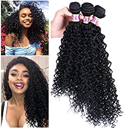 best top rated cheap curly weave 2021 in usa