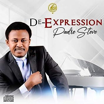 De Expression