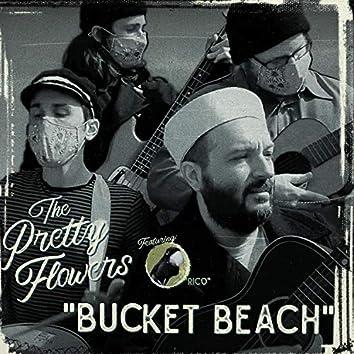 Bucket Beach
