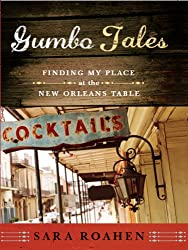 Books Set In New Orleans: Gumbo Tales
