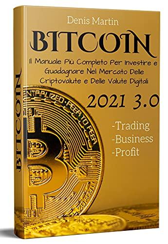 codice promozione dei mercati btc