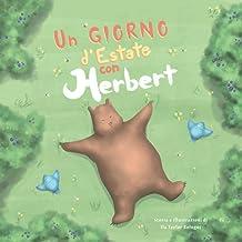 Un giorno d'estate con Herbert (Italian Edition)