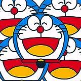 BAIMENG Dibujos Animados Lindo Tinker Gato Pegatina Maleta portátil teléfono Maleta Pegatina Impermeable 10 Piezas