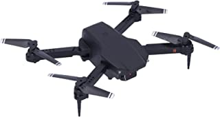 Mini Drone, 4K HD Camera Drone 100m Control Distance Support Take Photo/Video Height‑Holding/Backward/Fly Left/Right/Headl...