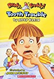 Tooth Trouble (READY, FREDDY!)