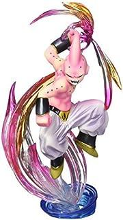 Bandai Tamashii Nations Majin Buu Figuarts ZERO Dragon Ball Z Figure Statue