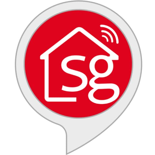 SG Smart