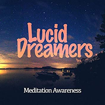 Lucid Dreamers