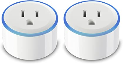 Best smart cycle plug and play cord Reviews