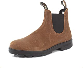 Blundstone Unisex 1911 Tobacco Boot - 5 UK
