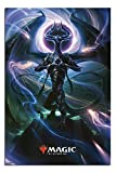 Magic The Gathering Gaming Poster Maxi - 91.5 x 61cms (36 x 24 Inches)