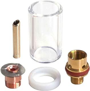 CK D2GS418-P Gas Saver Kit for 1/8