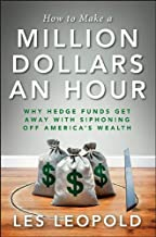 Best an american hedge fund Reviews