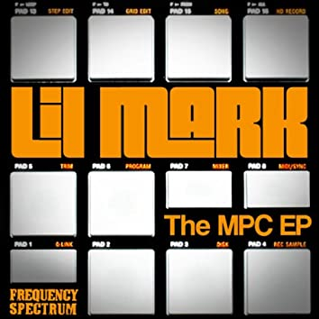 The MPC EP