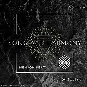 Song and Harmony, Vol. 4