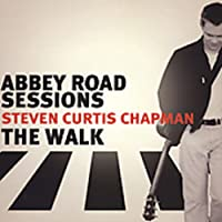 Abbey Road Sessions / The Walk (W/Dvd)