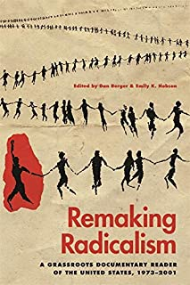 Remaking Radicalism: A Grassroots Documentary Reader of the United States, 1973–2001 (Since 1970: Histories of Contemporary America Ser.)