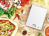 Zoom IMG-2 soehnle page compact 300 b