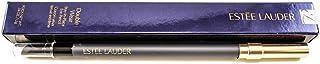 قلم كحل دابل وير الثابت للنساء من استي لودر، 0.04 اونصة 0.04oz # 03 Smoke