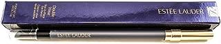Estee Lauder Double Wear Stay in Place Eye Pencil, 03 Smoke, 1.2g