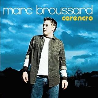 Best marc broussard — carencro Reviews