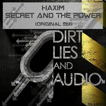 Secret & The Power
