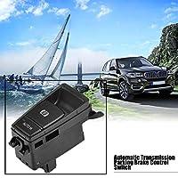 X5 2007-2013 X608-14用の信頼性の高いブレーキコントロールスイッチ61319148508ユニバーサルカーアクセサリー