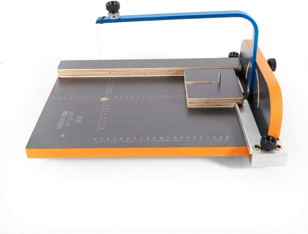 Foam Cutting Machine Super Special Los Angeles Mall SALE held 18W Hot Wire Table Too Working Cutter