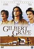 What's Eating Gilbert Grape? [Edizione: Regno Unito] [Edizione: Regno Unito]