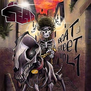 Beat Street, Vol. I