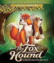Best fox hunt movie 2017 Reviews