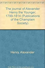 Best alexander henry the younger Reviews