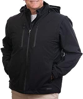 Best scott e jacket Reviews
