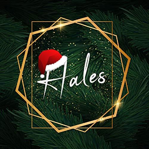 Ven A Mi Casa Esta Navidad (feat. Adara, Alexandra & Pool)