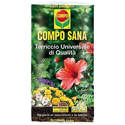 Sustrato Universal: Amazon.es