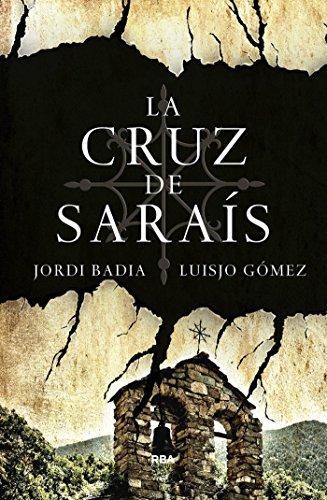La cruz de Saraís (OTROS FICCIÓN)