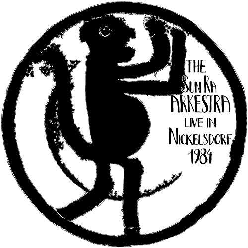Fate in a Pleasant Mood, Pt. 2 (Live)