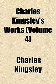 Charles Kingsley's Works (Volume 4)