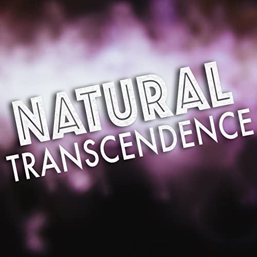 Sleep Sounds of Nature, Sondios de la Naturaleza Relax & Sonidos de la Naturaleza Relajacion