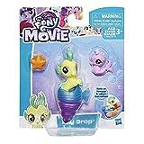 Hasbro C1836 Mi pequeño pony Lillydrop Los amigos de la cáscara-pony de la película