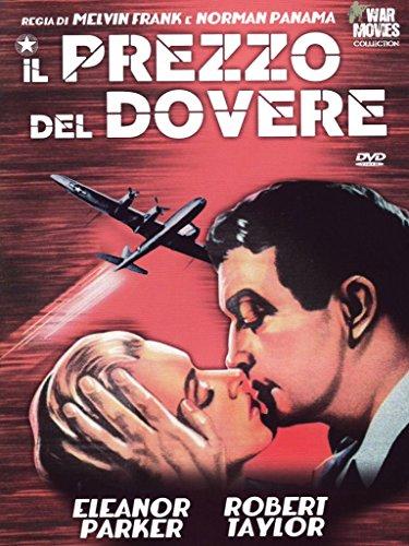 Il Prezzo Del Dovere