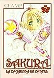 Sakura, la caçadora de cartes 7 (Manga en català)