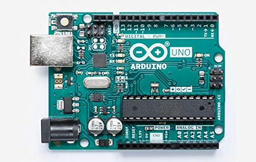 Arduino A000066 Mémoire flash - 32 ko