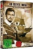 Sir Francis Drake Der Pirat der Königin (2 DVDs)