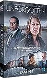 51rmbFEz4KL. SL160  - Une saison 4 pour Unforgotten, les enquêteurs continuent de déterrer le passé sur ITV