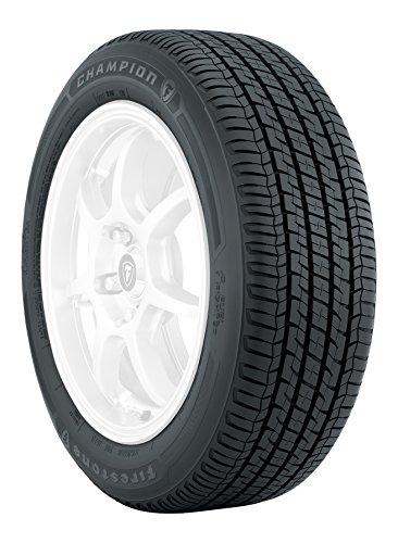 Firestone Champion Fuel Fighter All Season Touring Tire 235/65R17 104 T