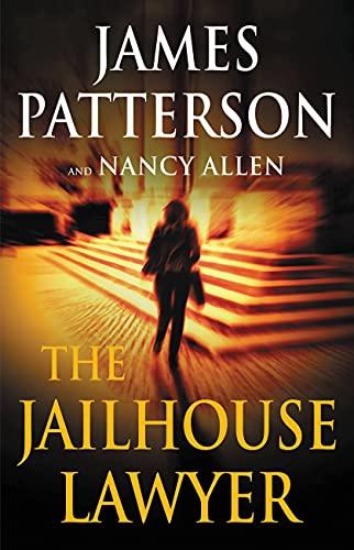The-Jailhouse-Lawyer