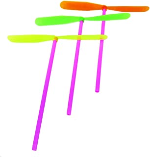 Best plastic dragonfly assortment Reviews